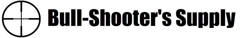 Bull-Shooter's Supply